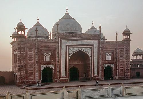 Rajasthan (23 of 46).jpg
