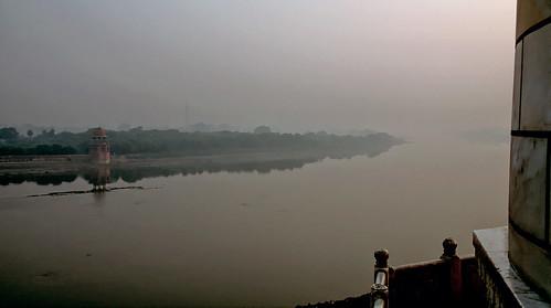 Rajasthan (24 of 46).jpg