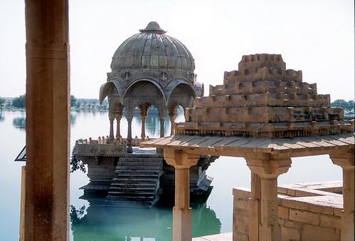 Rajasthan (30 of 46).jpg