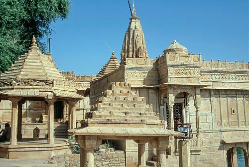 Rajasthan (31 of 46).jpg