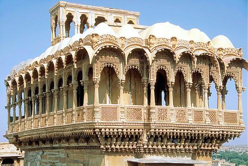 Rajasthan (37 of 46).jpg