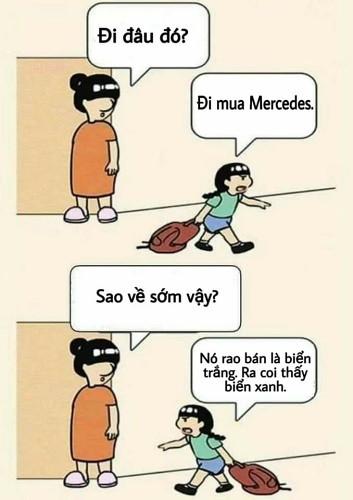 muaxe _mercedes