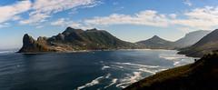 South Africa 05.18-68.jpg