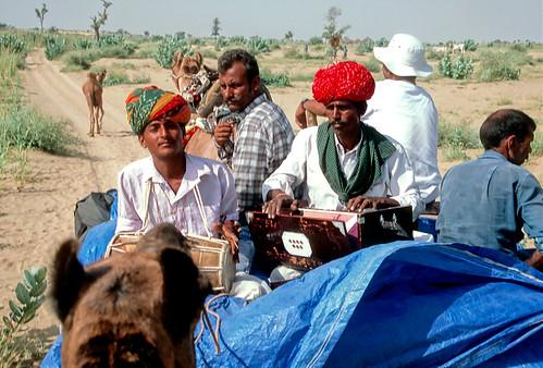 Rajasthan (5 of 46).jpg