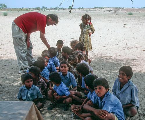 Rajasthan (7 of 46).jpg