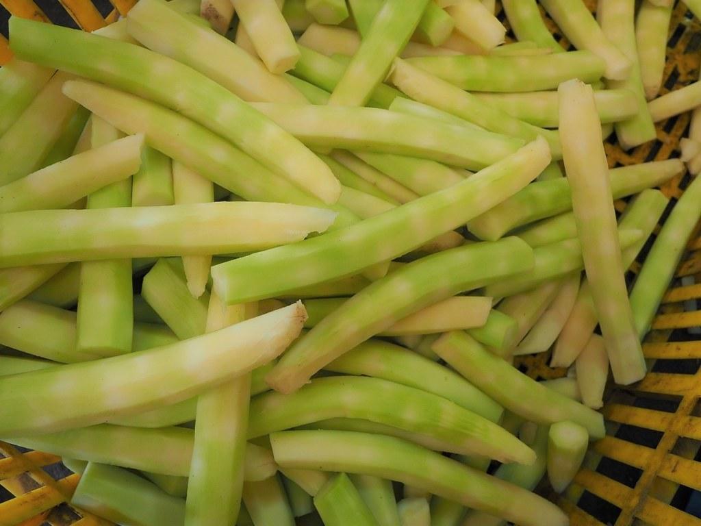 花椰菜 (7)