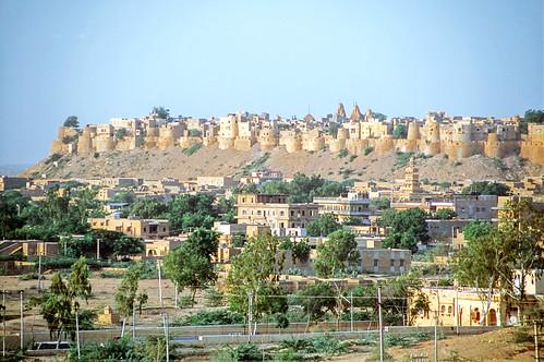 Rajasthan (14 of 46).jpg