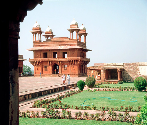 Rajasthan (18 of 46).jpg