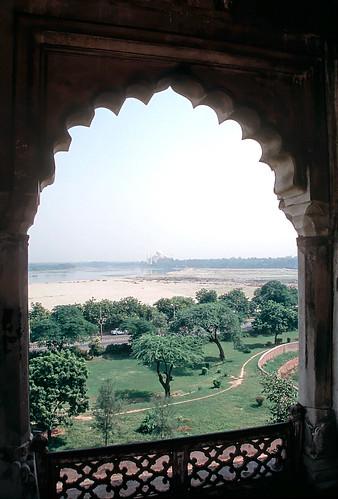 Rajasthan (26 of 46).jpg