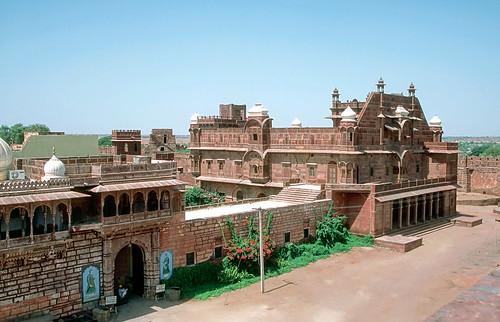 Rajasthan (29 of 46).jpg