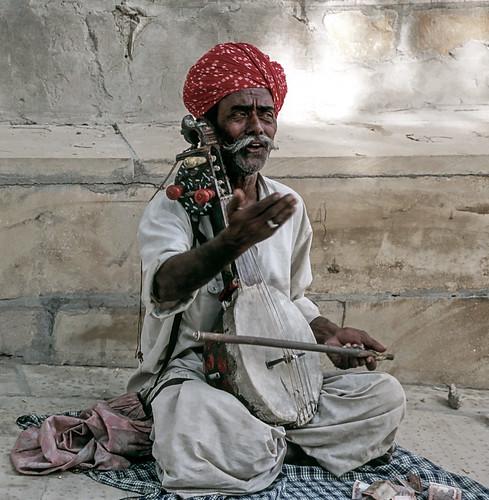 Rajasthan (32 of 46).jpg