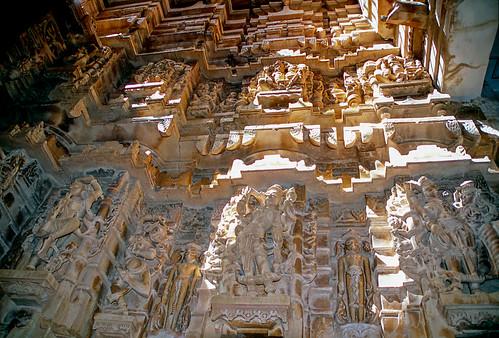 Rajasthan (33 of 46).jpg