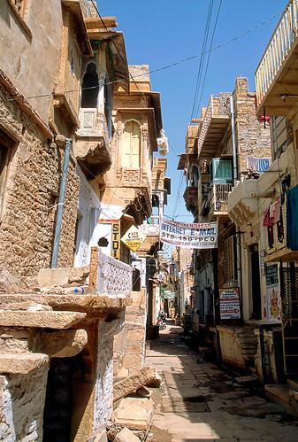 Rajasthan (35 of 46).jpg