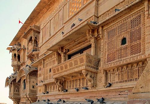 Rajasthan (36 of 46).jpg