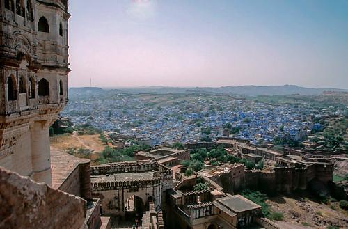 Rajasthan (38 of 46).jpg