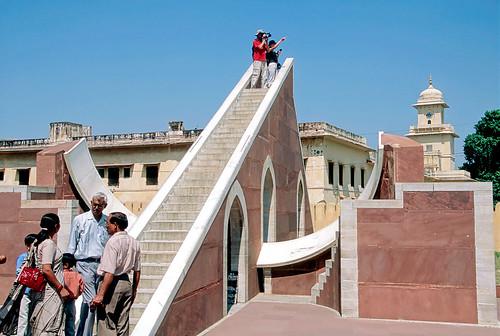 Rajasthan (40 of 46).jpg
