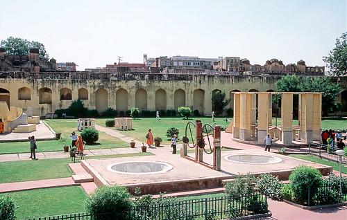 Rajasthan (41 of 46).jpg