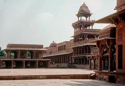 Rajasthan (44 of 46).jpg