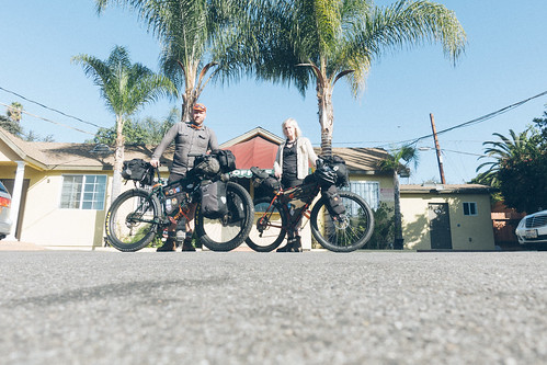 California Bikepacking 2019 | by tiaisentoni
