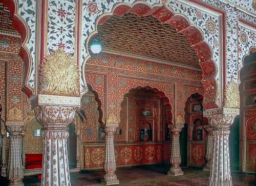 Rajasthan (2 of 46).jpg