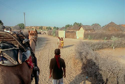 Rajasthan (4 of 46).jpg