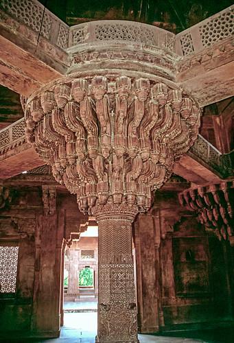 Rajasthan (43 of 46).jpg