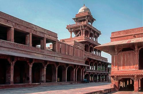 Rajasthan (45 of 46).jpg