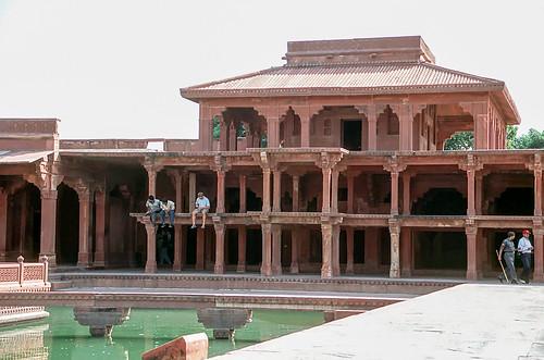 Rajasthan (46 of 46).jpg