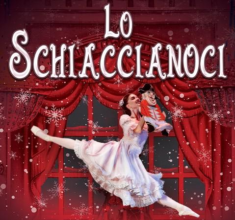 Schiaccianoci-2019-665x450-Copia