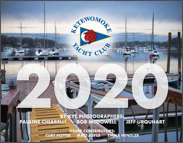 2020 KYC CALENDAR