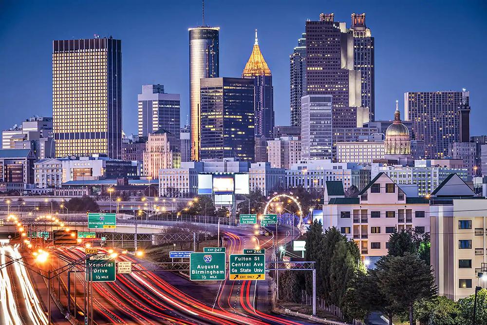 Groupe_PSA_Atlanta_HQ