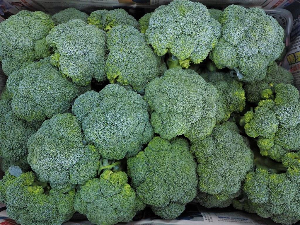 花椰菜 (5)
