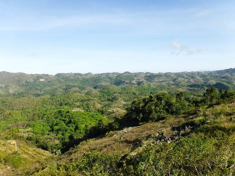 Southern Cebu