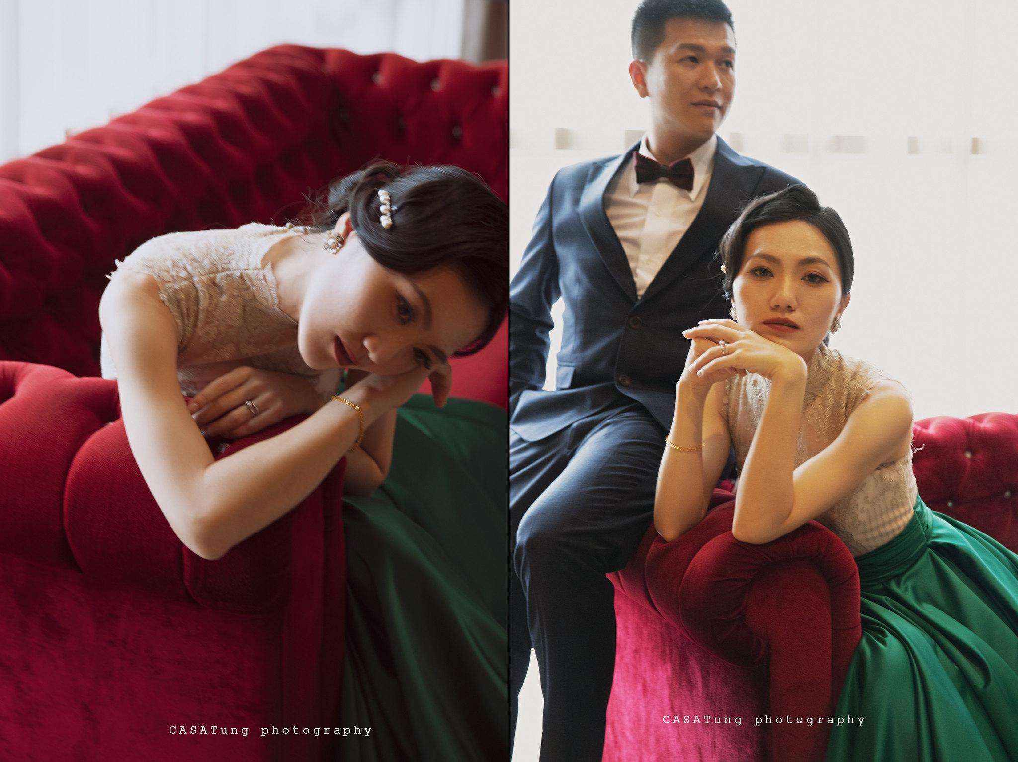 台中自助婚紗,台中婚攝推薦-136拷貝