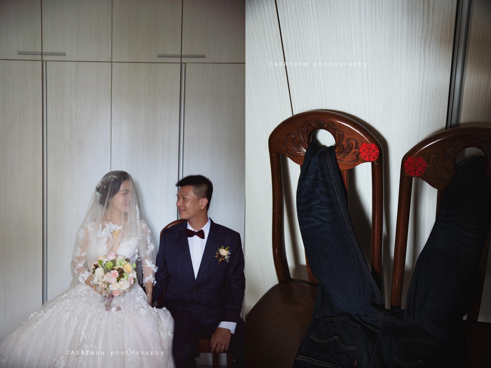 台中自助婚紗,台中婚攝推薦-93拷貝