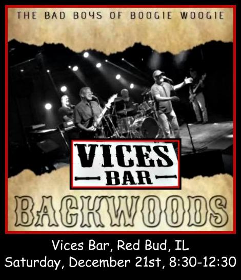 Backwoods 12-21-19