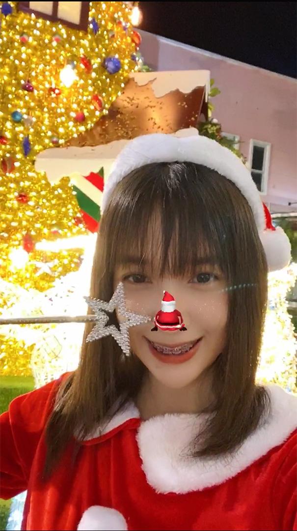 Meitu-Christmas-11