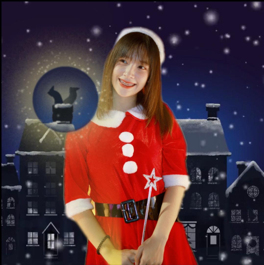 Meitu-Christmas-13