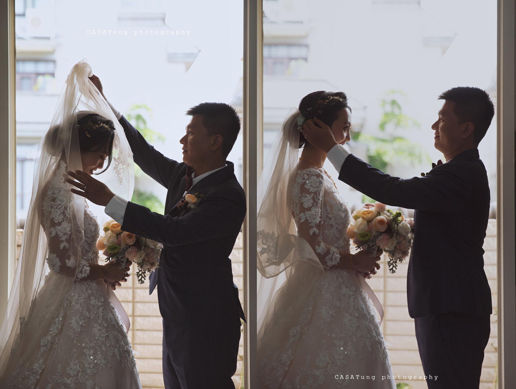 台中自助婚紗,台中婚攝推薦-94拷貝