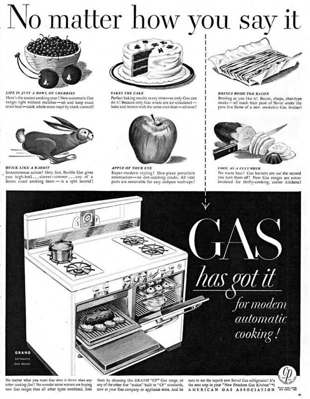 Grand 1949