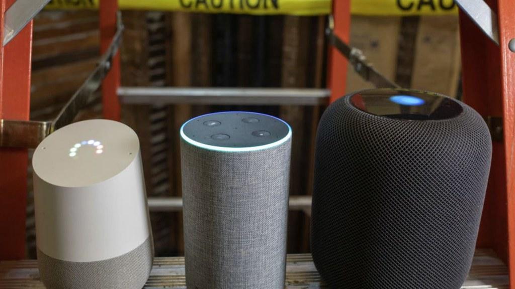 蘋果、Google、Amazon、Zigbee聯盟合作開發智慧家庭連網標準