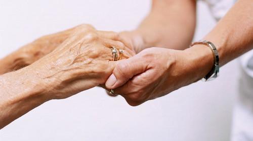 Senior Caregiver Course and Elderly Care Courses Singapore