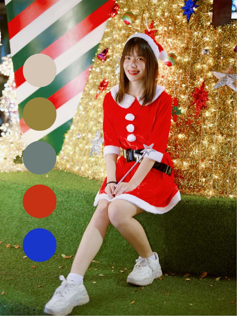 Meitu-Christmas-05