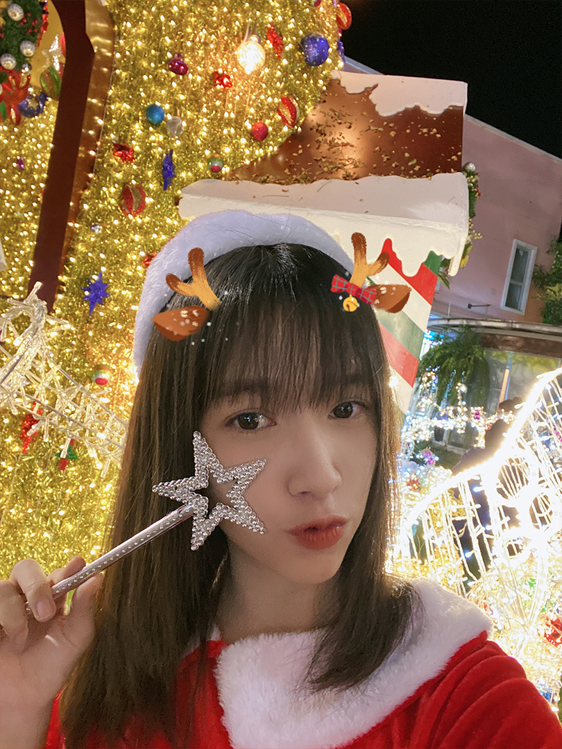 Meitu-Christmas-09