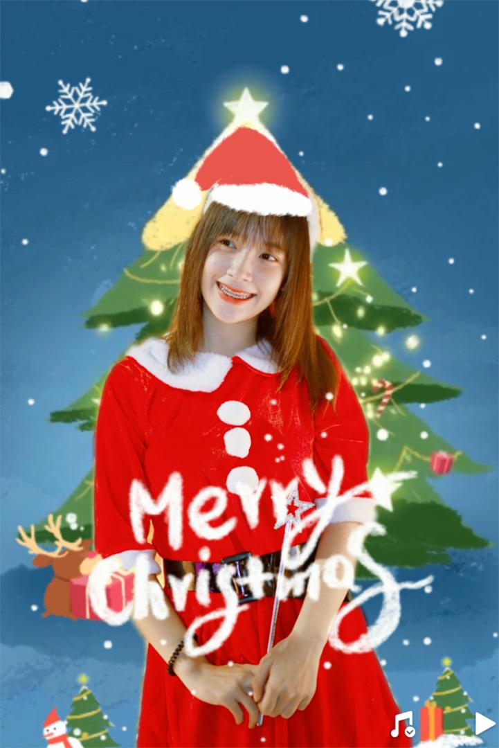 Meitu-Christmas-15