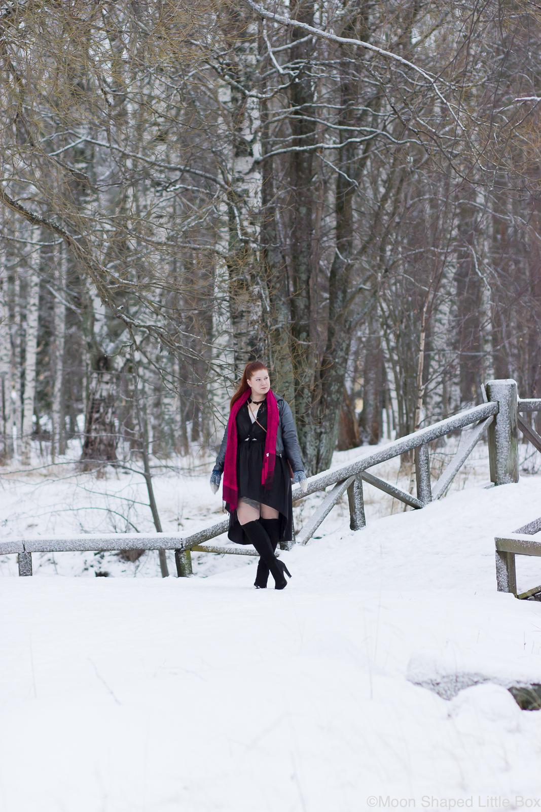 Talvi-paivan-asu-kotimaisilla-vaatteilla-4