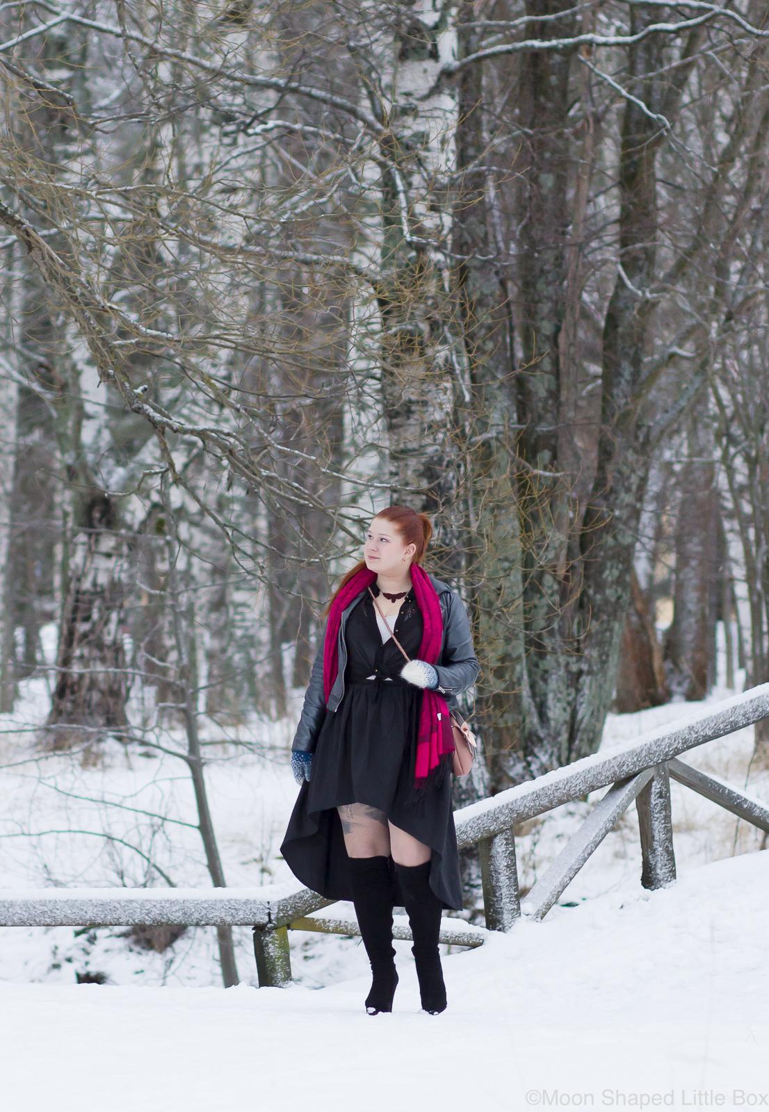 Talvi-paivan-asu-kotimaisilla-vaatteilla-5