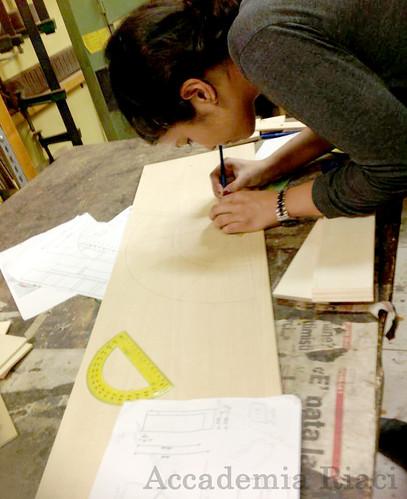 Woodworking & Furniture Restoration