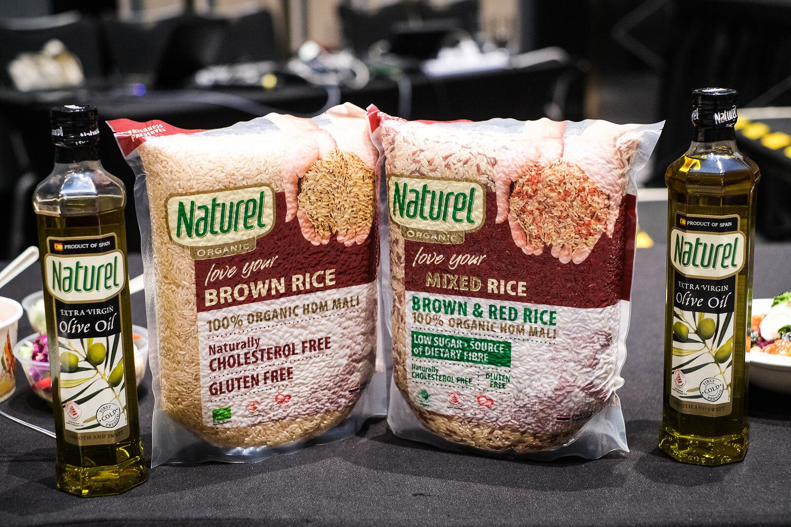naturel products 2-2