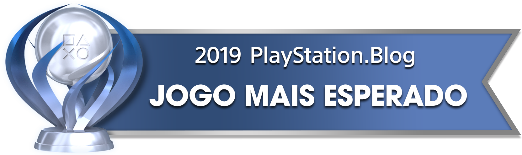PS Blog Game of the Year 2019 - Most Anticipated - 1 - Platinum